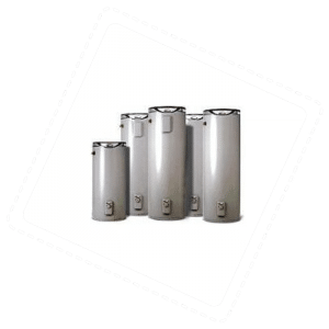 Auckland Hot Water Cylinders