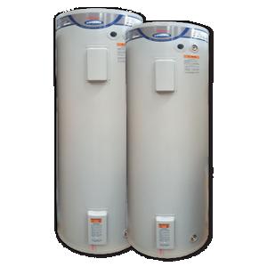 Auckland Gas Hot Water Cylinder Installation